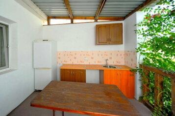 Уютный дом  для большой компании. на 12 человек, 6 спален, улица Якова Кушнира, Судак - Фотография 4