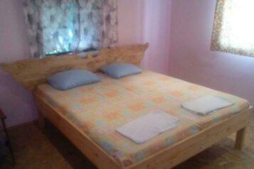 Дом, 30 кв.м. на 8 человек, 6 спален, школьная, 50, Щелкино - Фотография 1