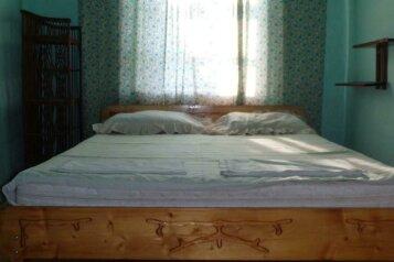 Дом, 30 кв.м. на 8 человек, 6 спален, школьная, Щелкино - Фотография 3