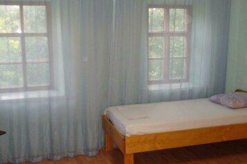 Дом, 30 кв.м. на 8 человек, 6 спален, школьная, 50, Щелкино - Фотография 4