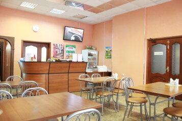 Гостиница, проспект Кирова на 120 номеров - Фотография 3
