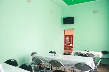 Гостиница, проспект Кирова на 120 номеров - Фотография 4