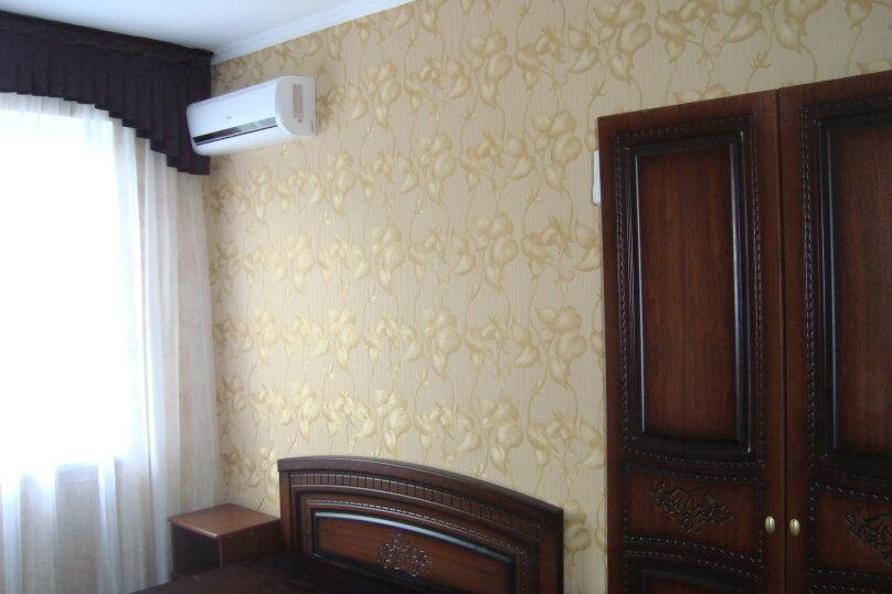 """Гостевой дом """"Эрика"""", Клубный переулок, 3А на 18 комнат - Фотография 87"""