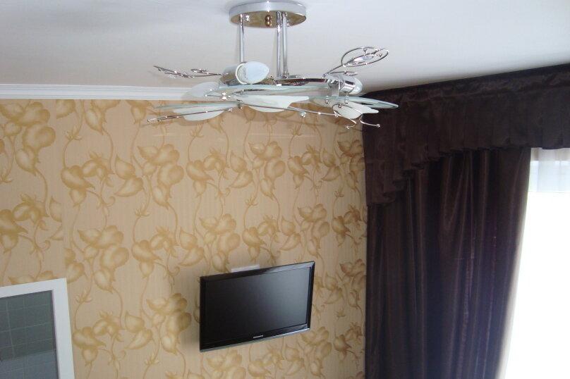 """Гостевой дом """"Эрика"""", Клубный переулок, 3А на 18 комнат - Фотография 89"""
