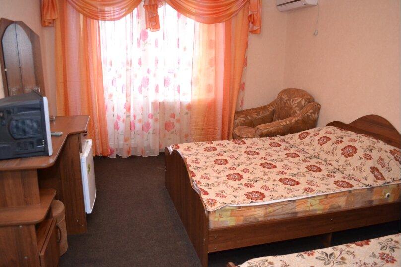 Гостевой дом «Анжела», улица Горького, 86 на 30 комнат - Фотография 22