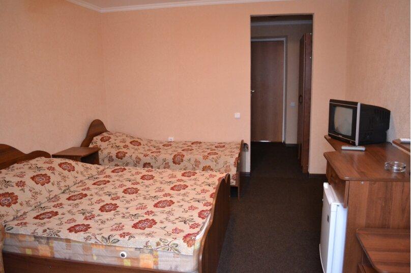 Гостевой дом «Анжела», улица Горького, 86 на 30 комнат - Фотография 23