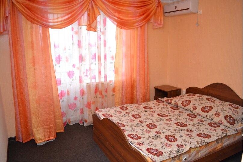 Гостевой дом «Анжела», улица Горького, 86 на 30 комнат - Фотография 16