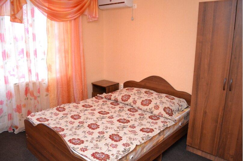 Гостевой дом «Анжела», улица Горького, 86 на 30 комнат - Фотография 17