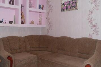 Дом, 30 кв.м. на 5 человек, 2 спальни, Дружбы, 105, Феодосия - Фотография 2