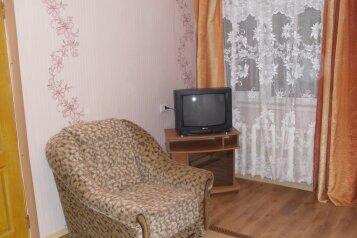 Дом, 30 кв.м. на 5 человек, 2 спальни, Дружбы, 105, Феодосия - Фотография 3