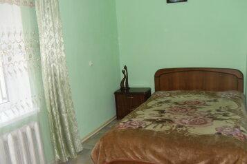 Дом, 30 кв.м. на 5 человек, 2 спальни, Дружбы, 105, Феодосия - Фотография 4
