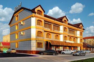 Отель, улица Корницкого на 30 номеров - Фотография 1