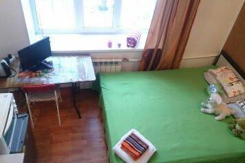 1-комн. квартира, 25 кв.м. на 2 человека, 13-я линия В.О., Санкт-Петербург - Фотография 1