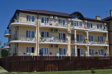 Гостевой дом, улица Горького на 30 номеров - Фотография 2