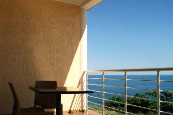 Гостиница, Лазурный берег, 37 на 10 номеров - Фотография 1