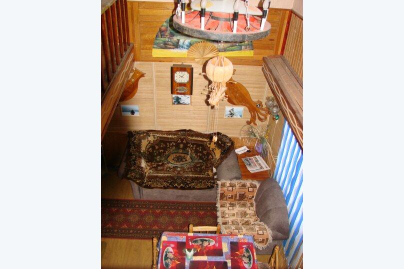 Дома, улица Горская, 58 на 10 номеров - Фотография 37