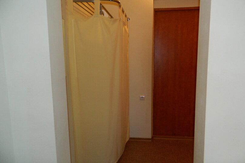 Гостевой дом Туровских, Объездная улица, 21 на 19 комнат - Фотография 20
