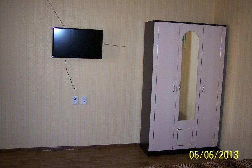 """Гостевой дом """"На Гагарина 41"""", Гагарина , 41 на 2 комнаты - Фотография 1"""