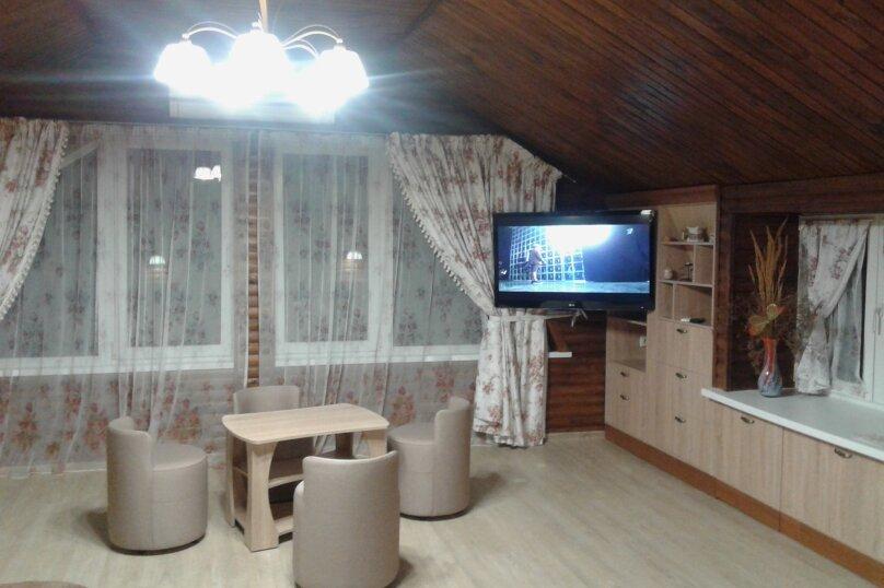 Частный  дом , улица Академика Виткевича, 14Г на 3 комнаты - Фотография 4