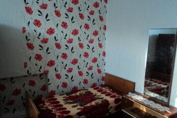 2-комн. квартира, 48 кв.м. на 6 человек, улица Коммунаров, район Елецкий, Елец - Фотография 3