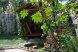 Категория 1, керченская, 103, поселок Приморский, Феодосия с балконом - Фотография 4