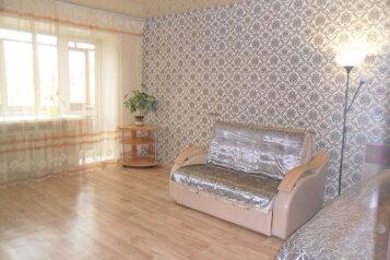 1-комн. квартира, 37 кв.м. на 4 человека, Угличская улица, Ярославль - Фотография 2