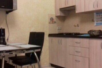 1-комн. квартира, 30 кв.м. на 3 человека, Загородная улица, 20, село Мамайка, Сочи - Фотография 2