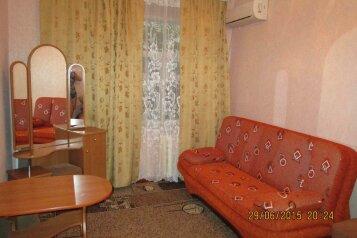 Дом на 6 человек, Партизанская, 12, Судак - Фотография 1