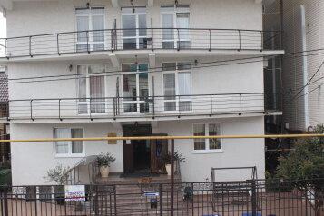 Гостевой дом, улица Просвещения на 60 номеров - Фотография 2