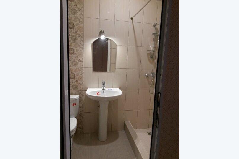 """Гостевой дом """"Династия"""", Абрикосовая, 12 на 32 комнаты - Фотография 40"""