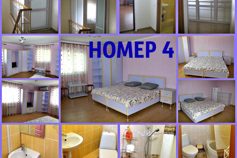 """Частный дом """"Прилесье"""", Симферопольская, 51 на 4 комнаты - Фотография 30"""