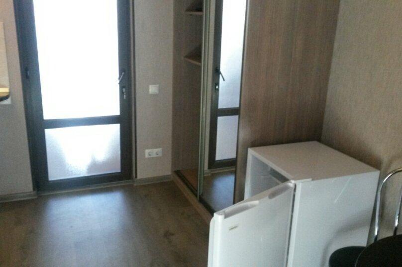 1-комн. квартира, 39 кв.м. на 4 человека, улица Партизанская, 14, Ялта - Фотография 5