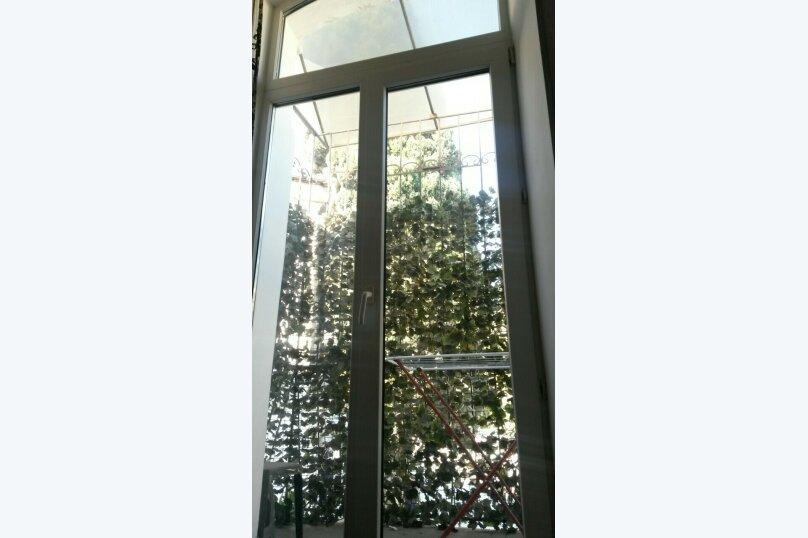 1-комн. квартира, 39 кв.м. на 4 человека, улица Партизанская, 14, Ялта - Фотография 6