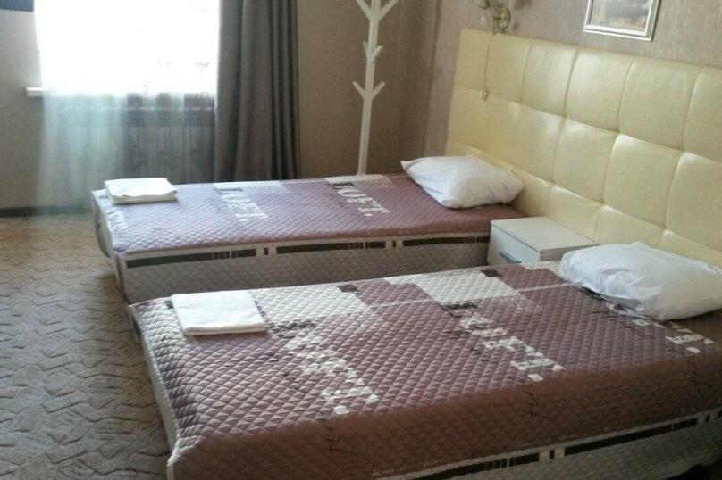 1-комн. квартира, 39 кв.м. на 4 человека, улица Партизанская, 14, Ялта - Фотография 10