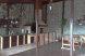 Отдельная комната, Грушевая улица, 7, Лоо - Фотография 19