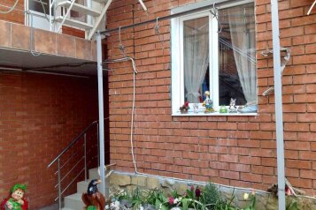 Гостиница, Колхозная улица на 5 номеров - Фотография 2