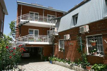 Гостиница, Колхозная улица на 5 номеров - Фотография 1
