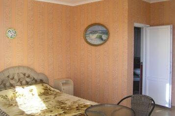 Коттедж, 50 кв.м. на 2 человека, 1 спальня, Гарнизон Бельбек, 1, посёлок Любимовка, Севастополь - Фотография 3
