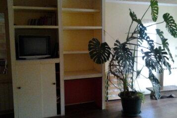 1-комн. квартира, 24 кв.м. на 4 человека, улица Победы, 168, Лазаревское - Фотография 3