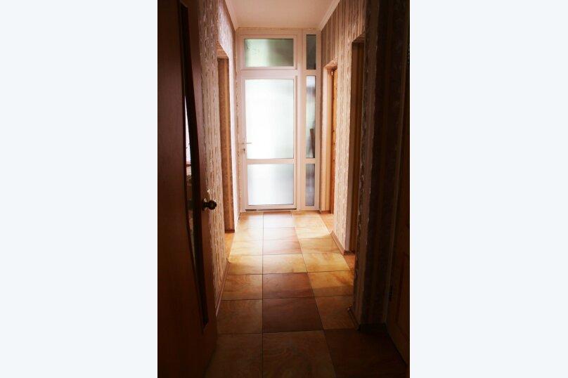 """Гостевой дом """"Александрит"""", Лазурная улица, 12 на 14 комнат - Фотография 18"""