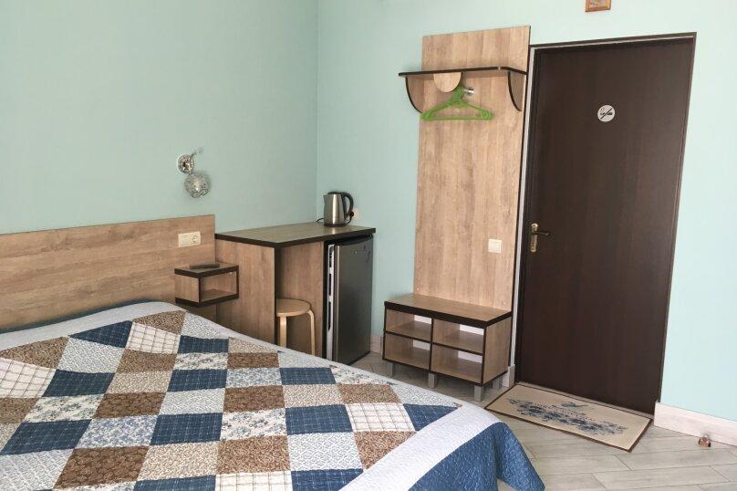 Гостевой дом ''Рахиль'', Керченская, 72 на 3 комнаты - Фотография 94