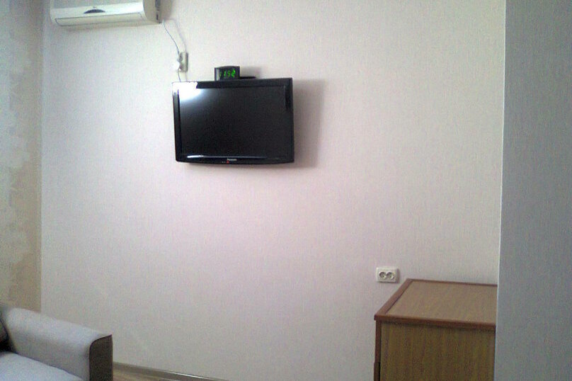 Дом, 60 кв.м. на 5 человек, 2 спальни, улица Калинина, 28, Алупка - Фотография 12