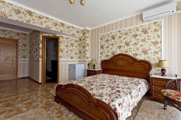 Гостевой дом, улица Алексея Дижа на 12 номеров - Фотография 1