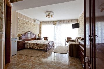 Гостевой дом, улица Алексея Дижа, 2 на 12 номеров - Фотография 2
