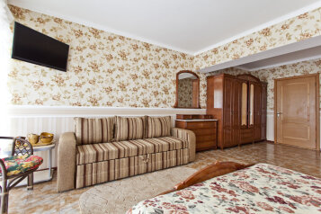 Гостевой дом, улица Алексея Дижа на 12 номеров - Фотография 3