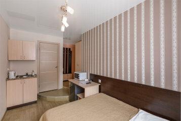 Гостиница, проспект Ленина, 46 на 5 номеров - Фотография 4