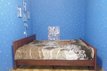 2-комн. квартира на 4 человека, улица Чайковского, 5, Воронеж - Фотография 3