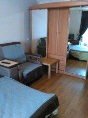 2-комн. квартира, 42 кв.м. на 4 человека, улица Ленина, 4А, поселок Орджоникидзе, Феодосия - Фотография 2