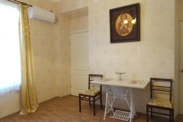 2-комн. квартира, 32 кв.м. на 4 человека, Игнатенко, Ялта - Фотография 4
