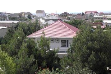 Частное домостроение, Новая, 43 на 7 номеров - Фотография 1